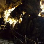 Cavernes Patates