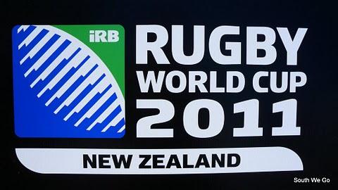 rugbyJPG